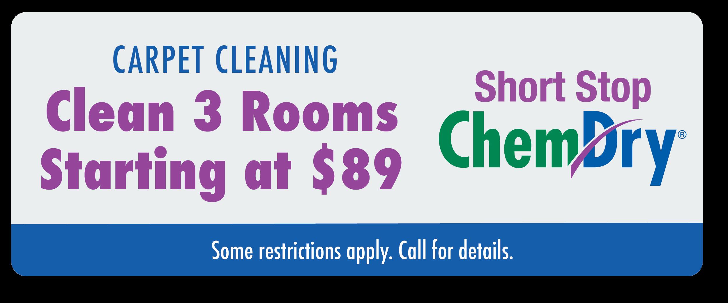 detroit carpet cleaning coupon