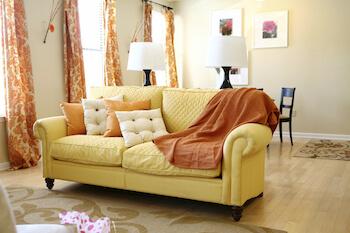 detroit furniture cleaner