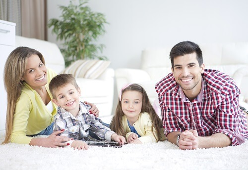 carpet cleaning grosse pointe mi