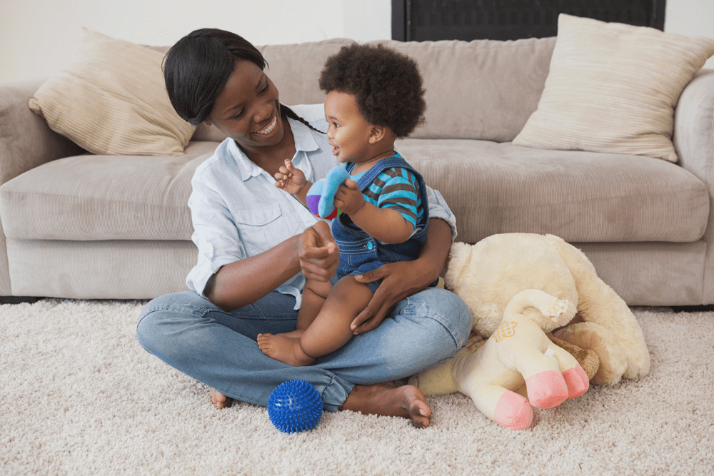 carpet cleaning macomb county, michigan