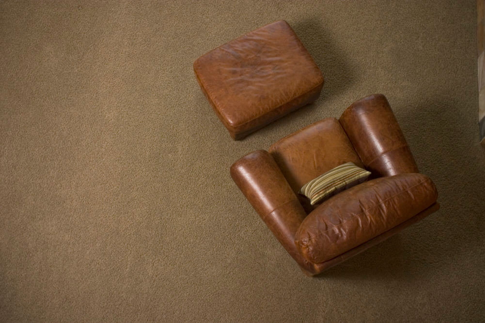 leather furniture cleaner detroit