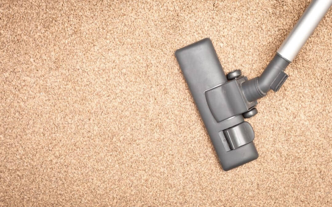 Vacuuming Tips and Frequently Asked Questions