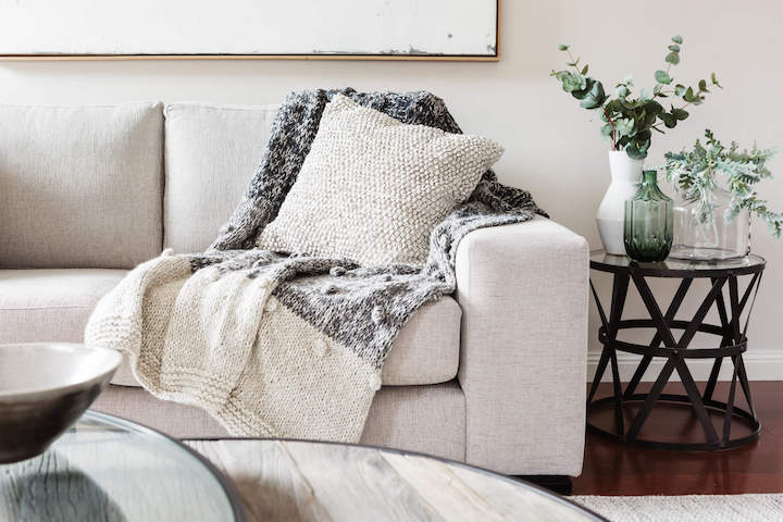 upholstery cleaning sterling heights